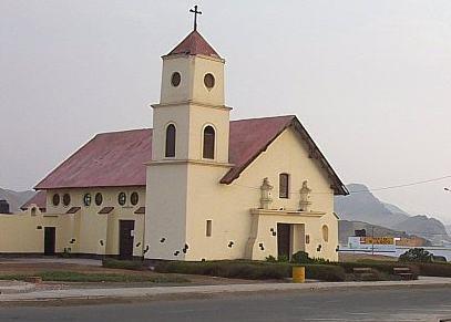 parroquia1