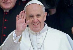 papa_cuerpo_diplomatico_22_marzo