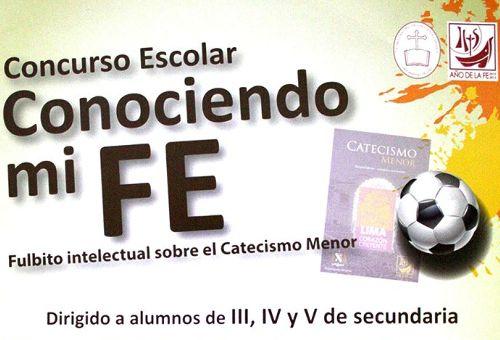 ppconociendofe13042013
