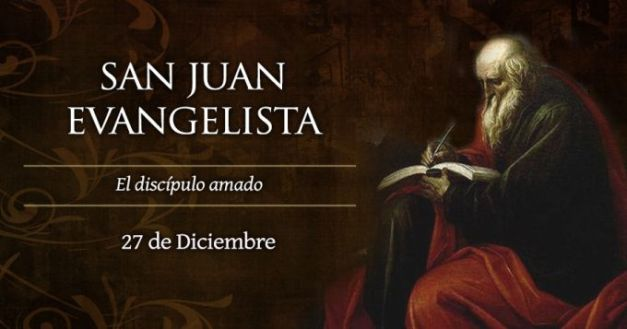 San_Juan_Evangelista